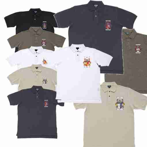 coat-of-arms-golf-shirts