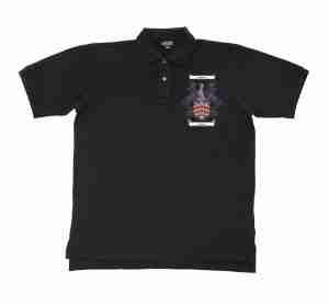 coat-of-arms-golf-shirts