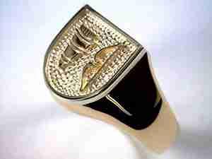 custom-made-mens-ring