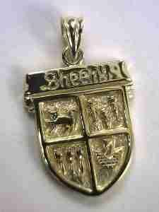 family-crest-jewellery
