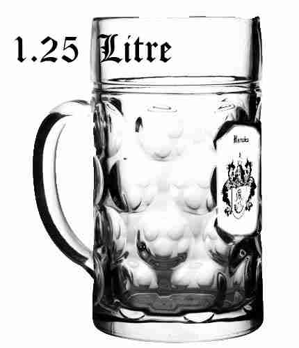 1.25-litre-glass-stein-engraved