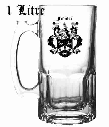 1-litre-glass-beer-stein-engraved