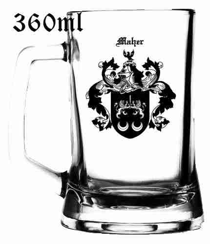 360ml-glass-beer-stein-engraved