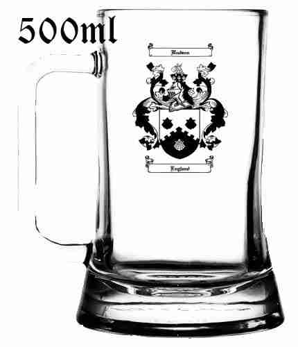 500ml-glass-beer-stein-engraved