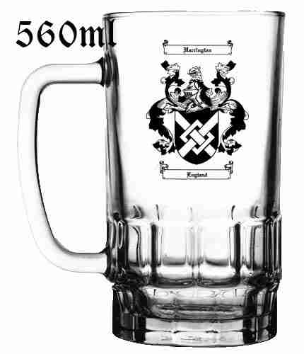 560ml-glass-beer-stein-engraved
