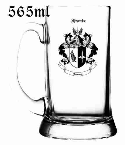 565ml-glass-beer-stein-engraved